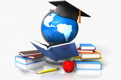 Về định hướng chiến lược đào tạo giáo viên